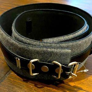 💥 2 FOR 1 BELTS 💥 NEW TOMMY HILFIGER belt